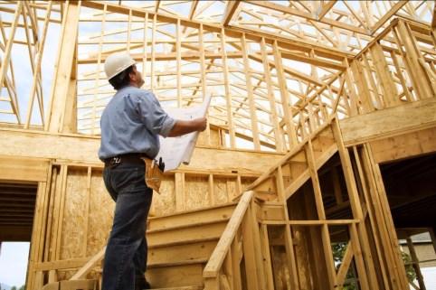 Membangun-Rumah-3877743469-1522023837522